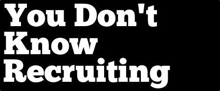 Bad-recruiter