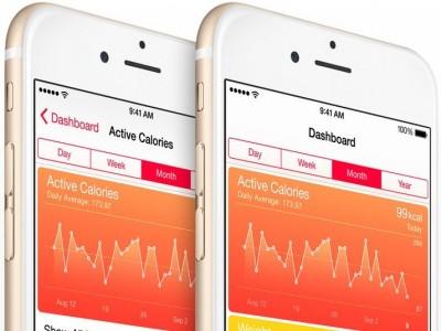 apple-health-app.png