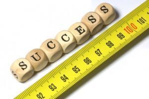 measuring_success-wr