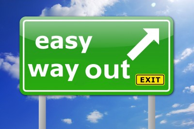 easy-way-out-photoshop1