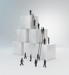 teamwork-276x300