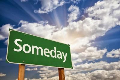 Someday_20564