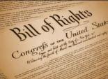 Bil rights 5.7.16