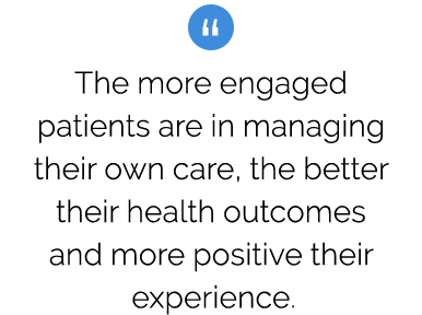 power-patient-engagement-with-tech-quote-v2-386x