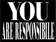 you-are-responsible-1a