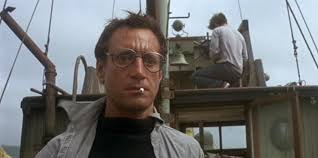 """We're going to need a bigger boat"""