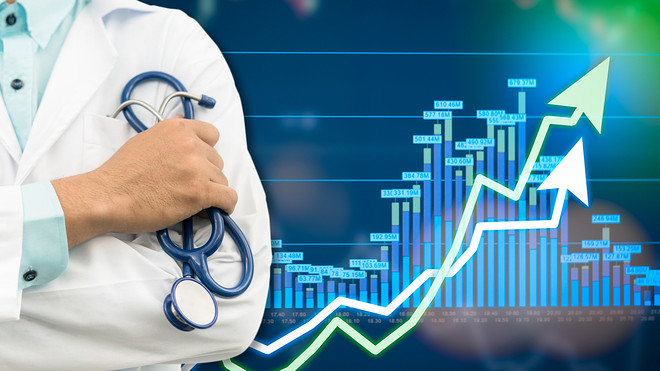 Is healthcare too profitable to be fixed?