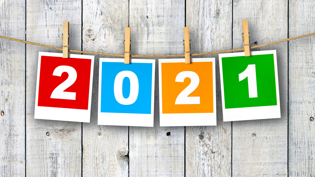 10 things DTC marketers should focus on in 2021