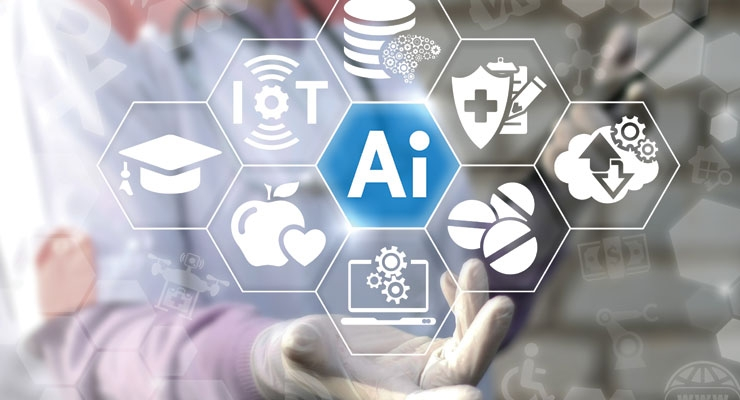 AI in pharma: Can it be used in DTC?