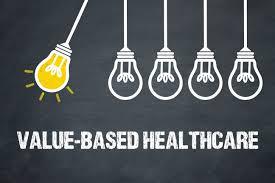 Value-Based healthcare won't work