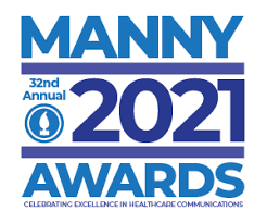 Congratulations Manny Award winners