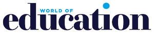 GEMS_World_of_Education_Logo
