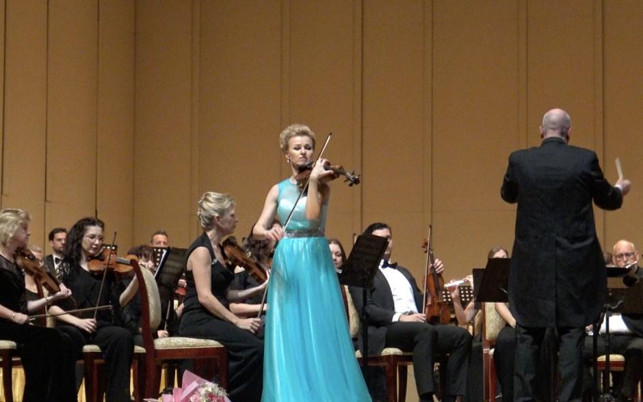 Nadine Orchestra