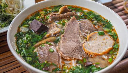 Everything you need to know about pho - A World of Food and