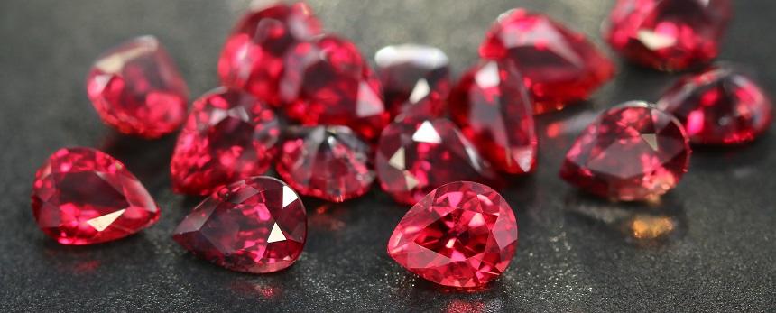 Image result for rubies header