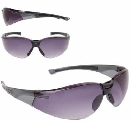 Miami Wrap Around Sports Sunglasses