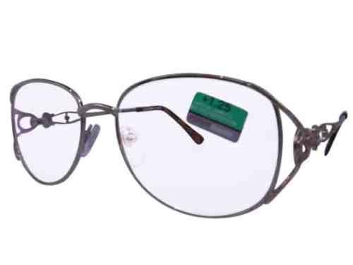 Vanessa Ladies Bifocal Reading Glasses