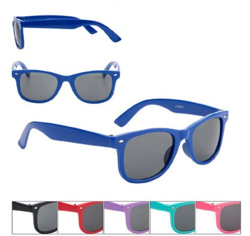 Wayfarer Colours Multi 85KS