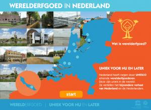 werelderfgoed-in-nederland
