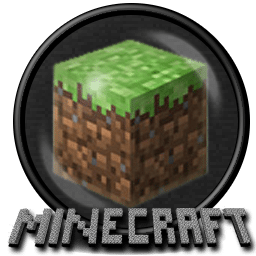 Minecraft Server Launched