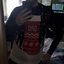 WorldOfMadnessUK gets into the Christmas spirit
