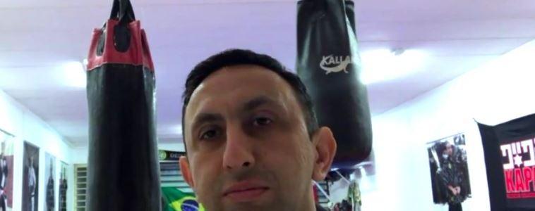 Meister Diogo Duarte über seine Lehrer