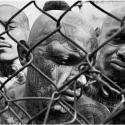 Криминальная традиция Южной Африки. Кто меняет историю, и есть ли в них импульс?