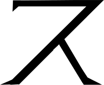 Rune of Biomancy