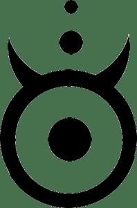 Rune of Explosives
