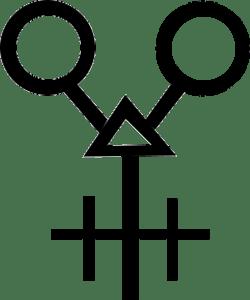 Rune of Necromancy