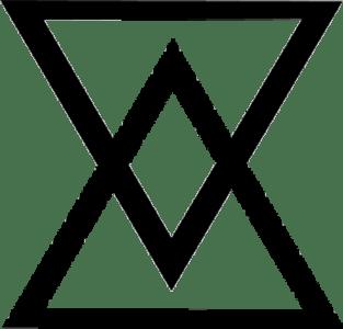 Rune of Transmutation