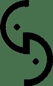 Rune of Water