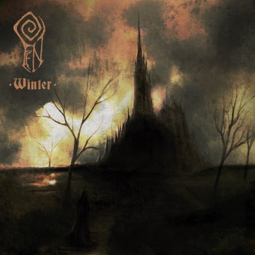 "Fen - ""Winter"""