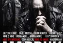 World Of Metal Magazine #17