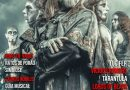 World Of Metal Magazine #18