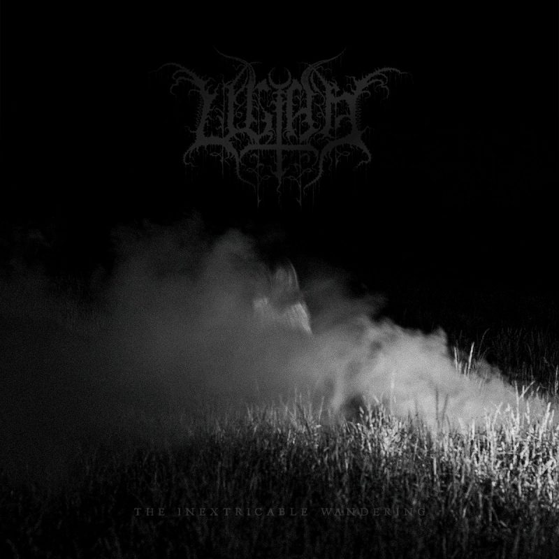 Ultha  - The Inextricable Wandering
