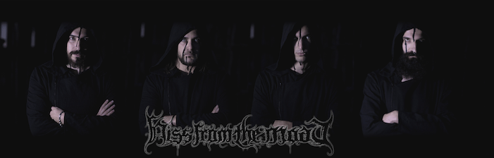 WOM Features – Hiss From The Moat / Nine Shrines / Metal Inquisitor