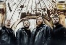 WOM Features – Misery Index / Lemuria / Festerday