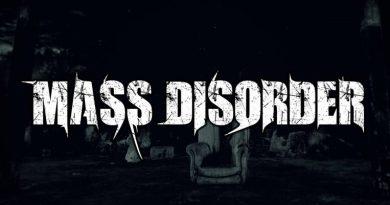 Mass Disorder ganham o primeiro concurso de bandas do Vagos Metal Fest 2019