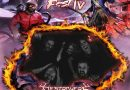 WOM Interviews – Destroyers Of All – Especial Oeste Underground Fest