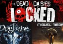 WOM Flash Reviews – The Dead Daisies / Dogbane / Miguel Mega