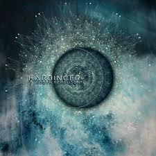 "WOM Streams – Robyn Ferguson Releases ""Harbinger "" EP"