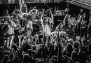 WOM Photo Report – Serrabulho @ Xxxapada Na Tromba – RCA Club, Lisboa – 18.01.20