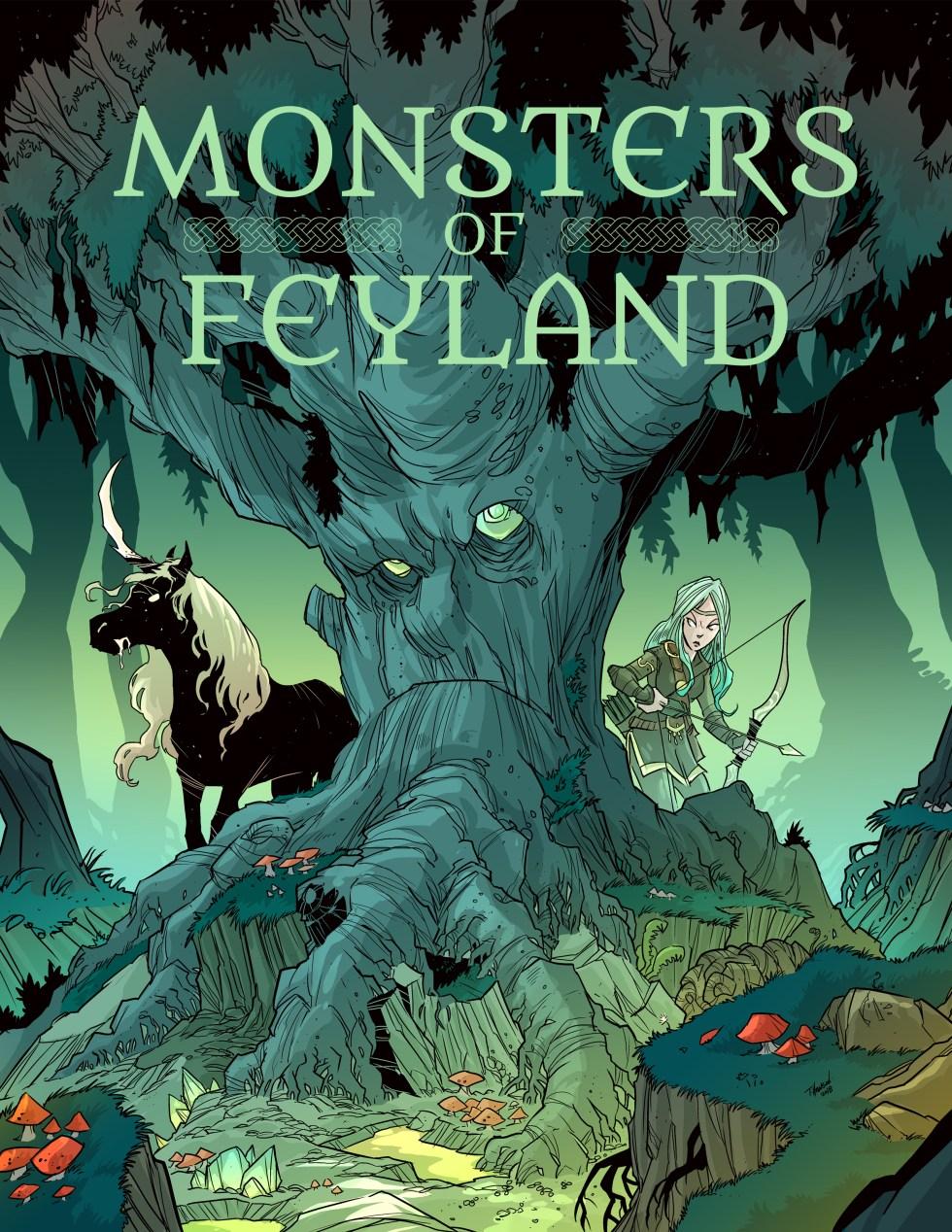 Monsters_of_Feyland_Cover.jpg