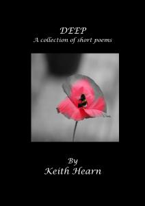 deep-book-cover-of-poetry-new-v2
