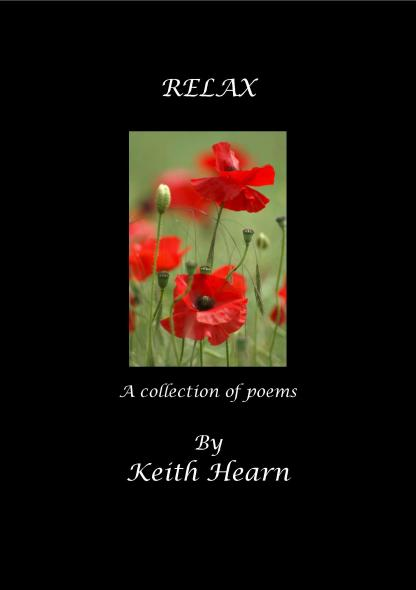 relax-book-of-poetry-v1