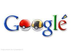 google_pokemon_day_by_newmanez18-d30blov