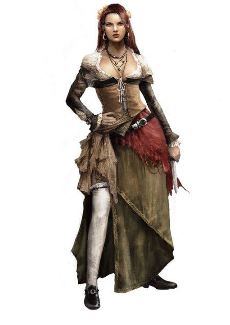 Anne-Bonny1