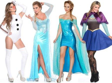 Frozen-Halloween1