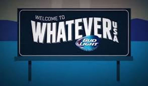 Whatever1